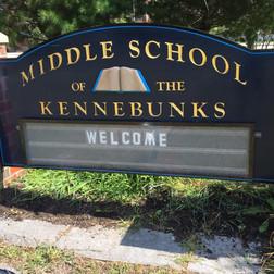 KMS refurb sign (6).jpg