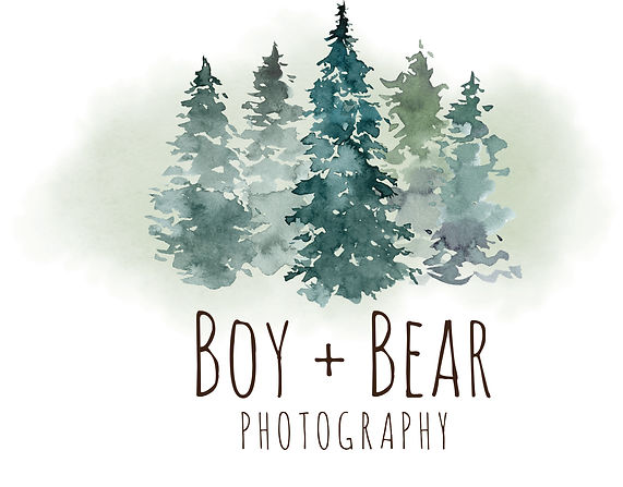 Boy+BearPhotography.jpg