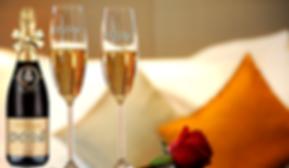 Champagne_Diosa_Del Carmen_halal.png