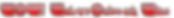 logo wow red.png