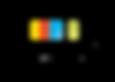 stitcher-logo-png-4.png