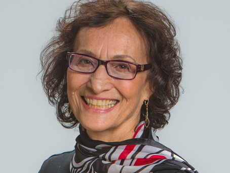 Vesanto Melina on B12, the Academy of Nutrition and Dietetics'position paper onvegan diets, & more