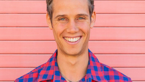 NBSV 078: Robby Barbaro on mastering diabetes and insulin resistance with a plant-based diet