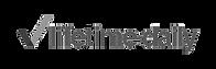 lifetime_logo1_edited.png