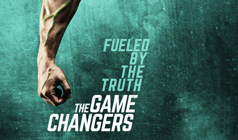 Review The Game Changers Topples Many Anti Vegan Arguments But It Ain T Perfect