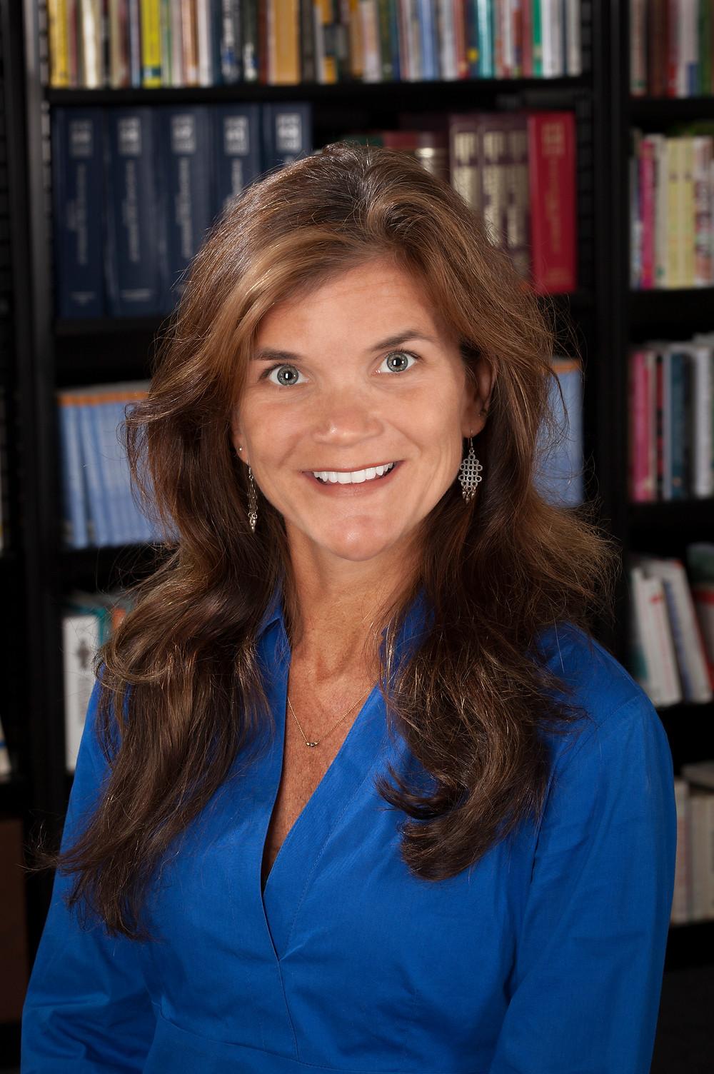 Susan Levin, M.S., R.D., C.S.S.D.