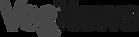 VegNews logo_edited.png