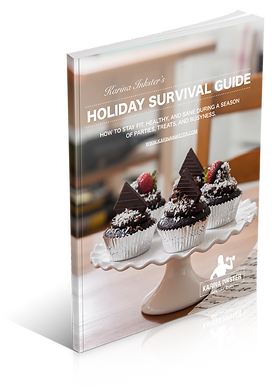 Holiday-Survival-Guide_large.png