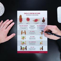 Portion guide.jpg
