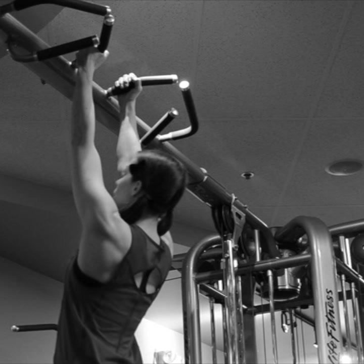 gta v how to use gym