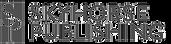 SP logo_edited.png
