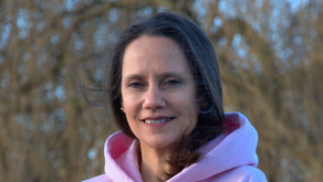 NBSV 093: Author + 30-year vegan Peggy Brusseau on The 12 Vegan Food Groups, the 80/20 rule and more