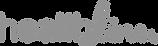 healthline-logo_edited.png