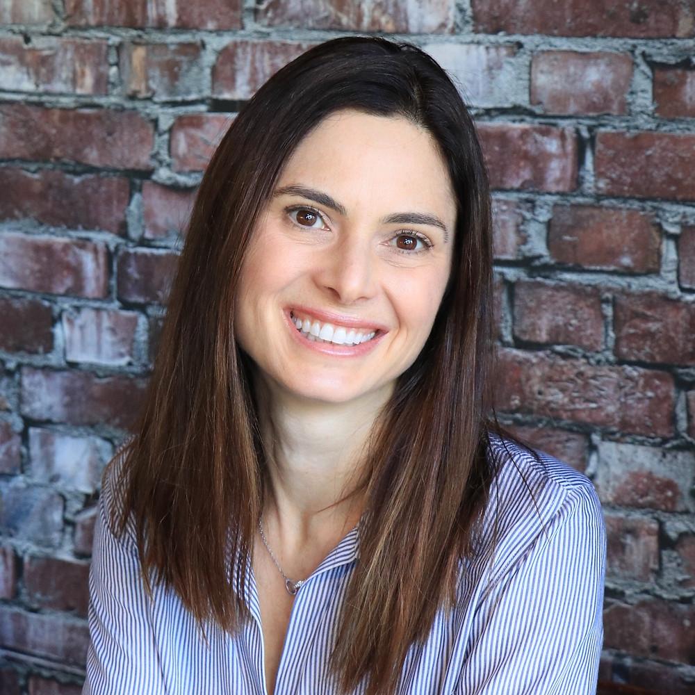 Dr. Chana Davis