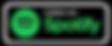 listen-on-spotify-logo-4.png