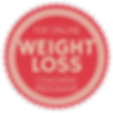 Top-Weight-Loss-Coach-Award_edited_edite
