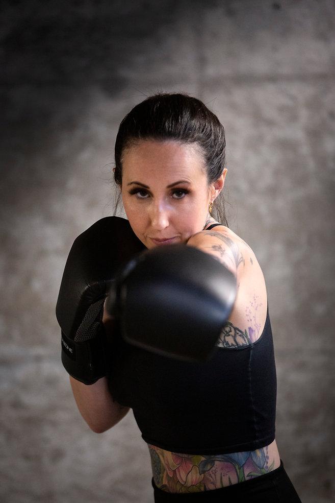 Coach Zoe boxing.jpg