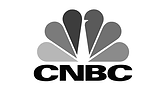 cnbc_edited.png