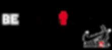 White Shirt Logo Final (1).png