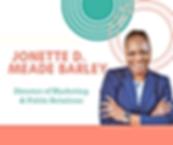 Jonette Barley (1).png