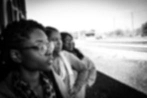 Canva - Three Women Taking Selfie.jpg