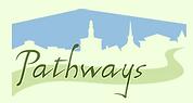 Pathway logo.png