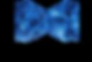 xtworx crop logo.png