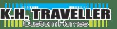 kh traveller logo.png