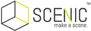 scenic solutions logo.png