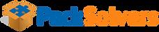 packsolvers-logo-minimal-x7.png