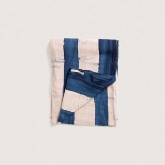 Canga Batik Min