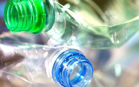 como-e-feito-o-plastico-biodegradavel.jp