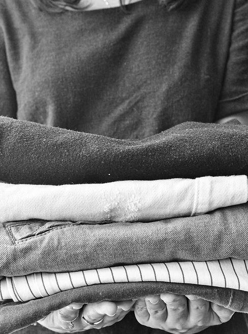 roupas-1.jpg