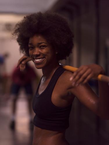 Canva - Black Woman  (2).jpg