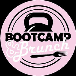 boot camp and brunch logo.jpg