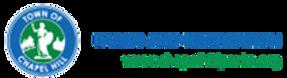 Chapel Hill Parks and Rec Logo.png