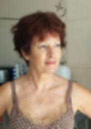 Blog femme 50 ans
