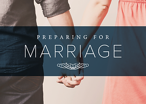 Marriage-Prep-Course-2.png