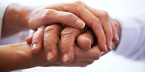 o-HOLDING-HANDS-HOSPITAL-facebook.jpg