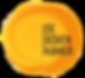 G0225_Logo_De Bovenkamer_190609.png