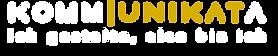 Logo-Kommunikata-Neg-klein.png