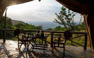 Kilima-Camp-Masai-Mara-Classic-tent-kili