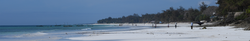 beach_2