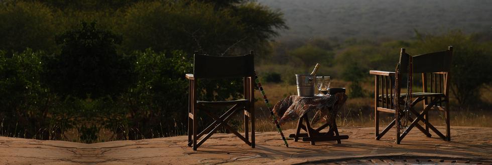 Keniaurlaub | MAREFU SAFARIS