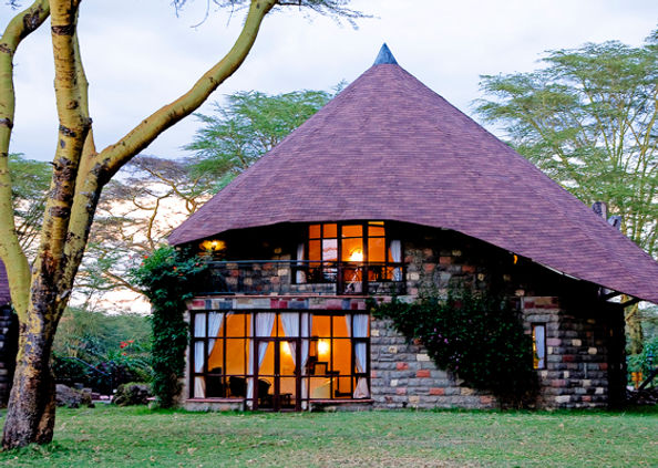 lake_naivasha_sopa_lodge.jpg