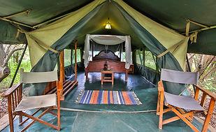 Aruba_Mara_Camp.jpg