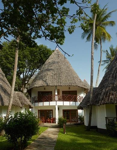 Village-Superior Room 2