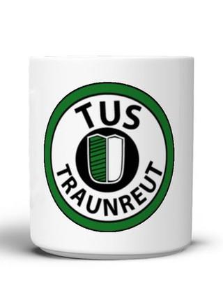 TuS Kaffee Tasse
