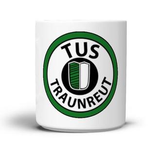 Kaffee Tasse Tus.JPG