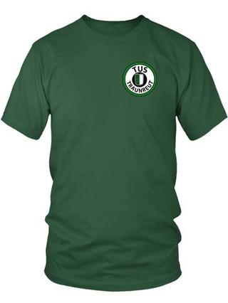 TuS T-Shirt